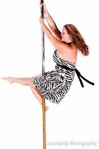 As The World Twirls - Confessions of a Twirly Girl: The Pole Dancing ... | Pole Dance Italy | Scoop.it