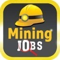 May 12 & 13 – 2016 Mining Jobs In Ontario Canada | Prospectors and Developers Directory | Scoop.it