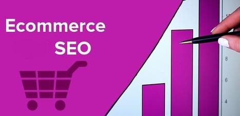 11 points à optimiser pour son site e-commerce | creation de sites web | Scoop.it
