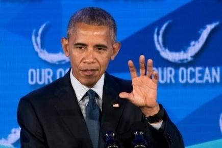 L'avenir du plan climat d'Obama devant la justice - Magazine GoodPlanet Info | Planete DDurable | Scoop.it