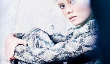 La séduisante Fredrika Stahl en tournée en France en 2013 | concertlive.fr | Concertlive | Scoop.it