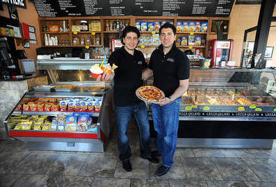 New Norridge restaurant features homestyle Italian - Norridge Harwood Heights News | Italian Food Delivery Bronx | Scoop.it