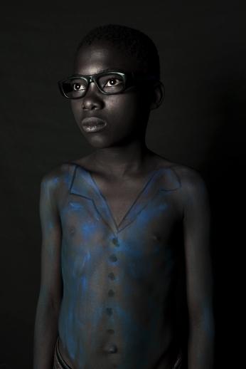 Translations | Photographer: Sofie Knijff | PHOTOGRAPHERS | Scoop.it