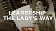 Leadership the lady's way | The Resurgence | Leadership and Change | Scoop.it