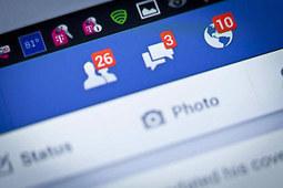 Facebook Inc. : Facebook paiera finalement $22 mds pour racheter ... - Les Échos | Social Media Marketing and other Digital News | Scoop.it