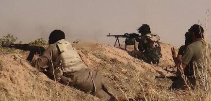 US #CyberWarriors battling Islamic State on Twitter | #trolling #strategies | e-Xploration | Scoop.it