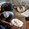 The mysterious yellow orbs found at Mexico's 2000 year old temple - South China Morning Post   Mayan Culture   Scoop.it