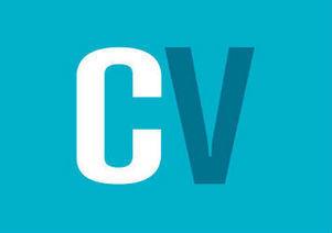 Cómo hacer un CV de éxito | Orientación laboral | Scoop.it