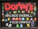 Dorky's: An American Arcade | All Geeks | Scoop.it