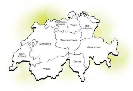 wo geht man hin.ch, die Plattform um passende Events zu finden   Events in Graubünden   Scoop.it