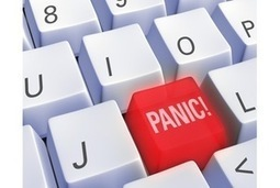 How to troubleshoot a kernel panic | Macworld | TheComputerGuy | Scoop.it