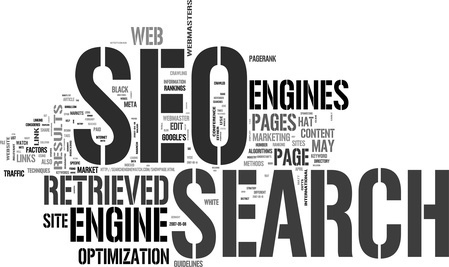 Uphoria Studios » Blog Archive » Is outsourcing Search engine optimization service good for your firm? | Search Engine Optimization and Online Marketing | Scoop.it