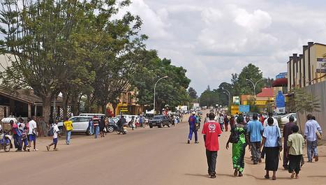 Rwanda al vijf jaar vrij van plastic | International aid trends from a Belgian perspective | Scoop.it