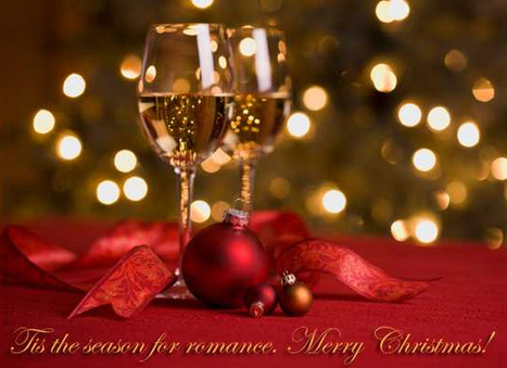 Christmas wishes 2014 for enjoy and phrases   Making of fashion   Scoop.it