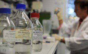 Una empresa española patenta el primer probiótico beneficioso para la salud | Salud, enfermedad y medicina. | Scoop.it