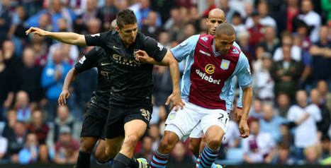 Manchester City V Aston Villa Live | TV Bet | Betting Tips and Previews on Live TV Events | Scoop.it