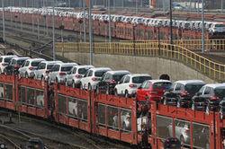 L'automobile en France, en Europe et dans le monde en cinq chiffres | Automobile : distribution & services associés | Scoop.it