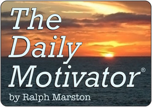 The Daily Motivator - Living more fully | Inspired to Live | Scoop.it