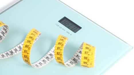 5 Easy Weight Loss Tips - STACK News | Weight Loss and Diet | Scoop.it