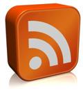 Web Content Writing: How to Generate Premium Content by Hiring a Web Content Writing Company   Internet Articles   A propos de l'avenir de la presse   Scoop.it