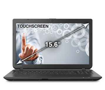 Toshiba Satellite C50-BST2NX6 Review - All Electric Review | Laptop Reviews | Scoop.it