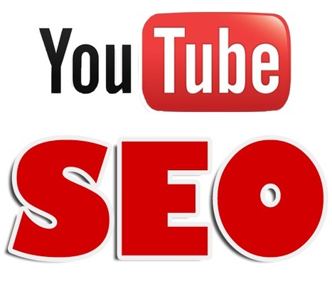 How To Implement An Effective Video SEO Strategy On YouTube | Internet marketing news | Scoop.it