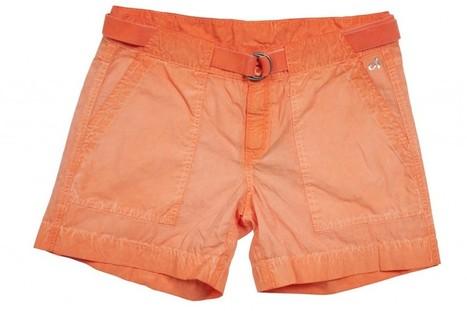 Look vintage per gli shorts Deha | EcoFiorentino.com | Sapore Vintage | Scoop.it