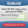 Streaming HD Movie Online Free