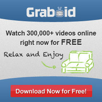 HD TV Top Five Movie Download Free | Web HD Videos World | Download Full HD Movie Free | Scoop.it