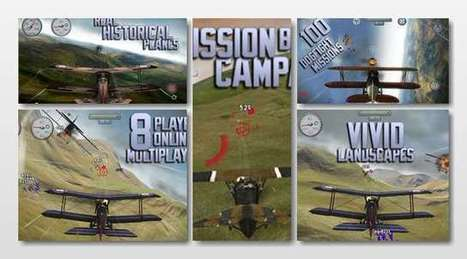 Sky Gamblers: Rise of Glory v1.5.8 APK Full Version Free Download ~ MU Android APK | mrgsjfjshfkdn | Scoop.it