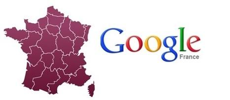Parts de marché des moteurs de recherche en France | WebZeen | Stratégies digitales | Scoop.it