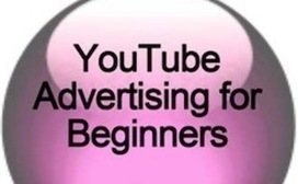 How to Start YouTube Advertising in 9 Steps   Lean-Clean Business Model   Scoop.it