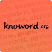 Knoword | Adolescent Writing Resources | Scoop.it