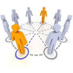 Las agencias deben cambiar para hacer anuncios online que coincidan con la experiencia del usuario : Marketing Directo | creatividad publicidad | Scoop.it