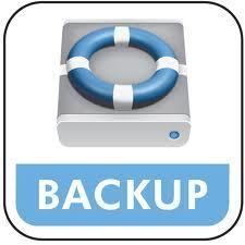 Back-up Offers Make Sense In a Low-Inventory Market | Real Estate Plus+ Daily News | Scoop.it