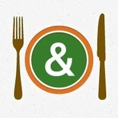 Meeting of the Minds | The Food Dialogues | The Rambling Epicure | Scoop.it