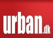 sweat ralph lauren homme « chemise ralph lauren france | Ralph Lauren | Scoop.it