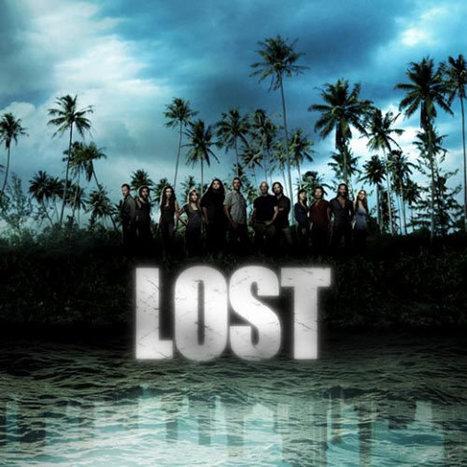 Gagnez à la loterie grâce à la série Lost | Mais n'importe quoi ! | Scoop.it