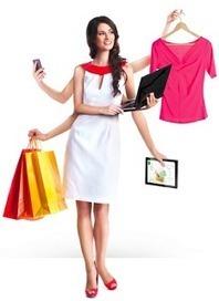 Le Blog Dia-Mart | Dia-Mart : Marketing client | Scoop.it