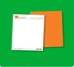 Business Cards |Business Flyers |Printed Letterpads| Printed Notepads – Claroprint | Business Cards |Business Flyers |Printed Letterpads| Printed Notepads – Claroprint | Scoop.it