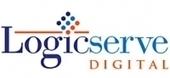 LoopDesk - Logicserve Digital's Profile | Logicsere Digital | Scoop.it