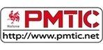 PMTIC   Veille TIC   Scoop.it