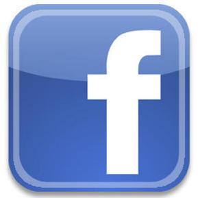 Facebook et l'immobilier : un investissement de 120 millions de dollars | Immobilier | Scoop.it