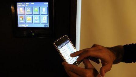 Alerta wi-fi: dicen que hay que apagarlo a la noche | Ciudadanía digital | Scoop.it