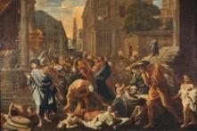 Die tödlichsten Seuchen des Mittelalters | FilFallt | Scoop.it
