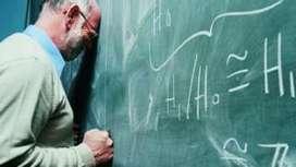 """Los algoritmos ocultos que funcionan como """"armas de destrucción matemática"""" - BBC Mundo   Recursos TIC para Estadística y Probabilidad   Scoop.it"""