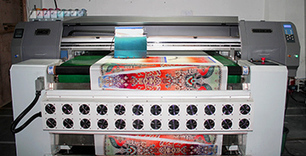 HGS Mchines | Home | HGS Machines Pvt Ltd | Scoop.it