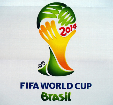 Brazil Prosecutors Attempt To Halt Government Ads For World Cup - CBS Local | BrazilWorldCup | Scoop.it