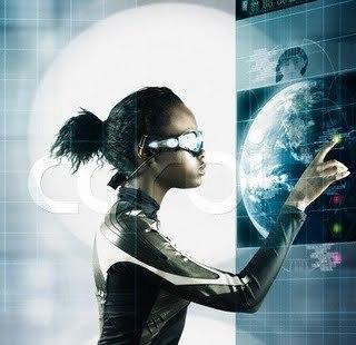 RUTA AL NUEVO MUNDO: LA CONSTRUCCIÓN SOCIAL DE LA CIBERCULTURA | Brito Alvarado | | Comunicación en la era digital | Scoop.it