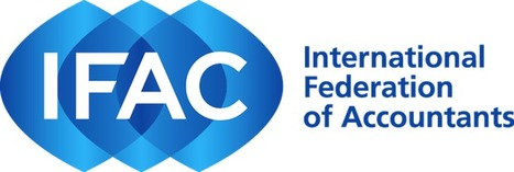 IFAC Thought Paper on Integrating Risk Management | Risk  Management | Scoop.it